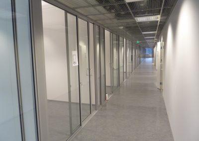 Alumiinilasiseina-Kehamylly-Business-Park