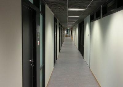Technopolis-Kuopio-3