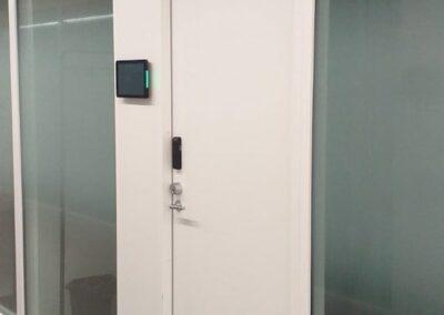 Tietotie 6 hsl ovet ja sähköpielet